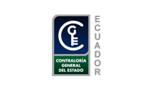 Logo-CONTRALORIA GENERAL DEL ESTADO
